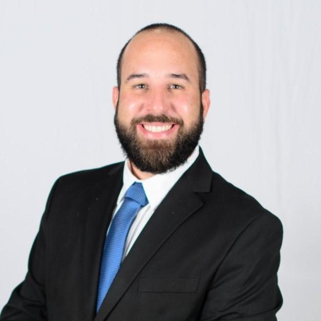Juan Aulet