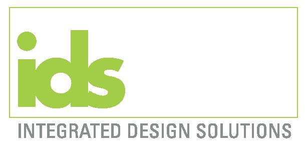 IDS_Logo_Marco_Verde