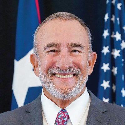 Manuel Cidré