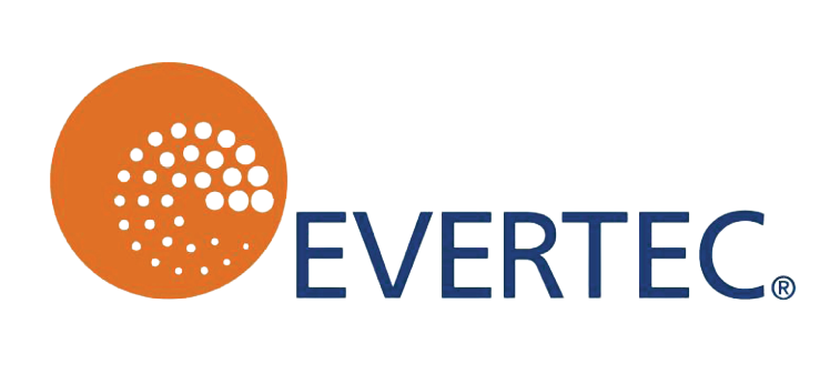 18x24_Evertec-removebg-preview