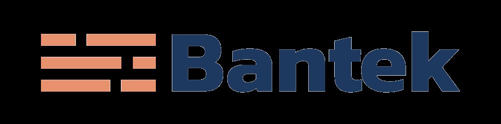 190626_Bantek_Logo_and_colors-02-removebg-preview