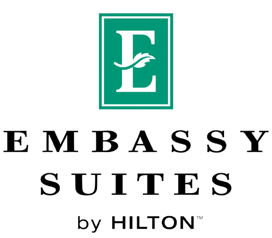 243-2432509_embassy-suites-by-hilton-logo-embassy-suites-by-removebg-preview