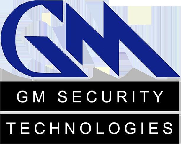 GM SEC