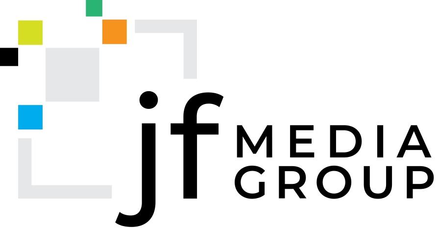 JFMG_logo_page-0001